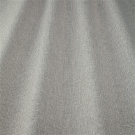Kendal Upholstery by Kendal Fabric Mist