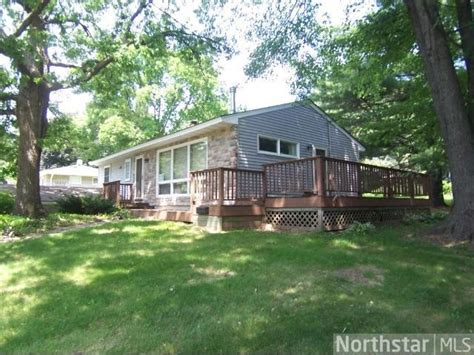 Small Homes For Sale Stillwater Mn 55082 Houses For Sale 55082 Foreclosures Search For Reo