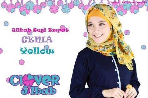 Jilbab Segi Empat Harga jilbab segi empat genia harga grosir