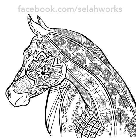 the coloring book for cool who animals books doodling for upcoming coloring books with animal