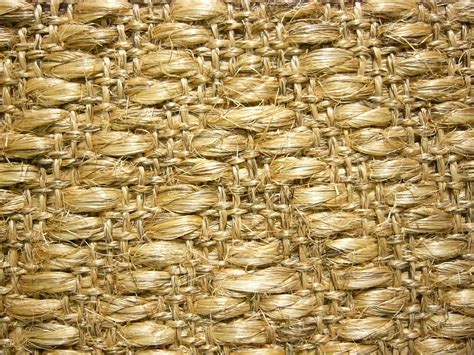 sisal eco friendly area rugs rug shop and more