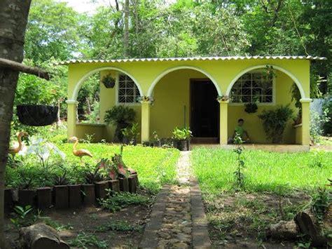 venta de casas en el salvador el salvador venta de casas photo casa de campo canton el zacamil guazapa s s el