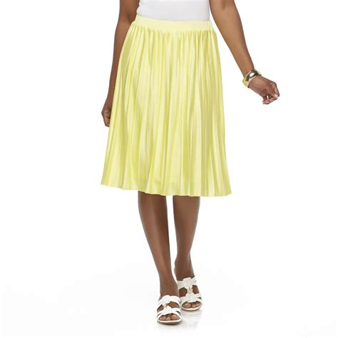 smith s pleated skirt clothing s