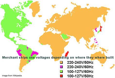 60 hz to s 50hz 60hz converter 110v 120v 220v 230v 240v