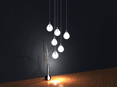 Lighting Chic Hanging Light For Home Lighting Ideas With Hanging Light