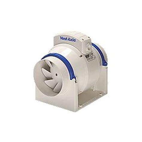 screwfix bathroom extractor fan vent axia acm100 in line bathroom extractor fan bathroom