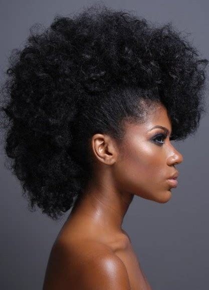 pictures of afro american mohawk braided mohawk hairstyles for black girls best medium