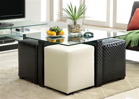 black storage ottoman coffee table ottoman storage coffee table design images photos pictures