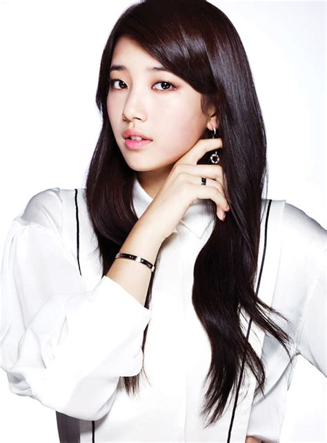 imagenes de coreanas actrices top 10 korean actresses according to the fans