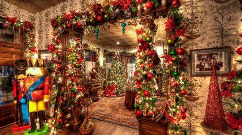 àmazing christmas decoration pictures in hd im 225 genes y fotos de arboles de navidad y decoraciones navide 241 as