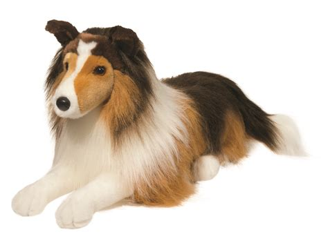 what of is lassie douglas co celebrates lassie s 75th anniversary the licensing book
