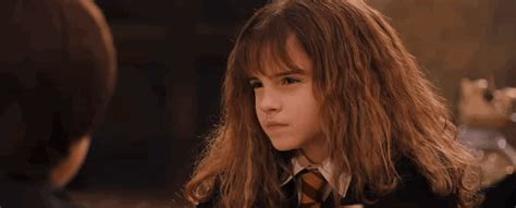 Watson Aka Hermione Im All Grown Up Now by 19 Signs From New Year That You Re All Grown Up