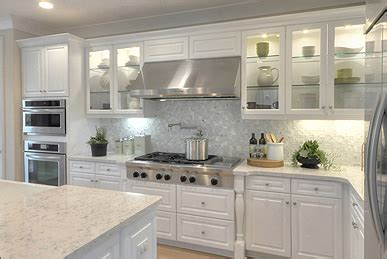 kitchen cabinet wholesale 28 wholesale cabinets can benefit kitchen j k