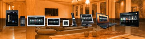 electronics home security automation minocqua wi
