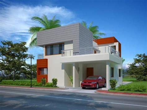 lin s home design inc gallery