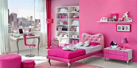 barbie bedroom ideas delightful barbie bedroom designs and ideas for little