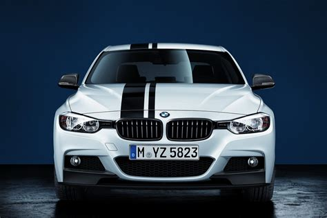 bmw headlights 3 series f30 bmw 3 series facelift coming in spring 2015
