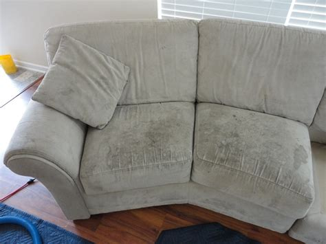 deep cleaning sofa sofa cleaning charlotte nc upholstery cleaning charlotte