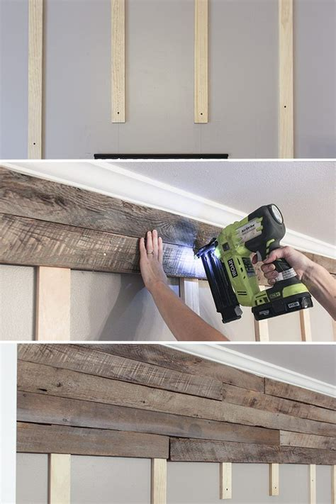 painting pallet tips and ideas best 25 pallet walls ideas on pinterest wood wall