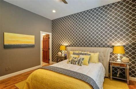 abbinamento colori da letto 1001 idee per colori da abbinare al grigio consigli utili