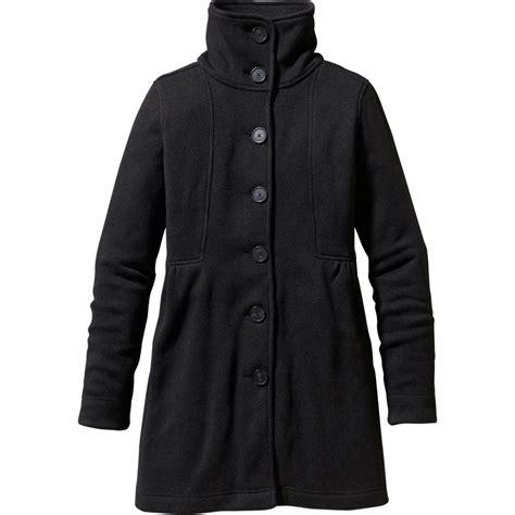 fleece coat patagonia better sweater fleece coat s