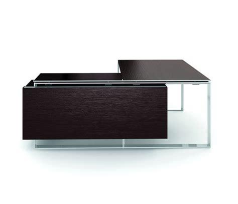 quadrifoglio ufficio x7 scrivanie direzionali quadrifoglio office furniture