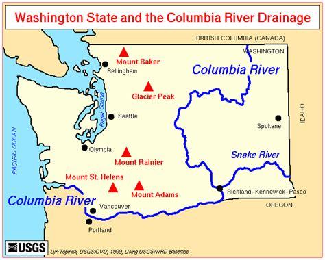 Washington State Search United States Geological Survey Junglekey Fr Image