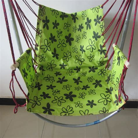 cheap swing cushions popular swing chair cushions buy cheap swing chair