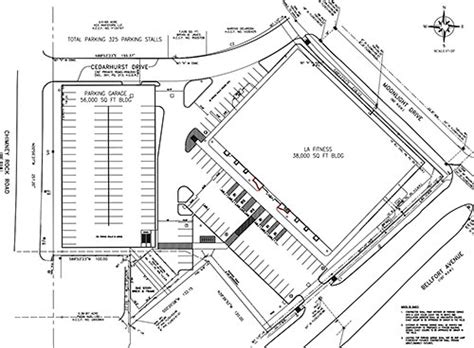 la fitness floor plan la fitness will flex excavator scrap westbury centerette