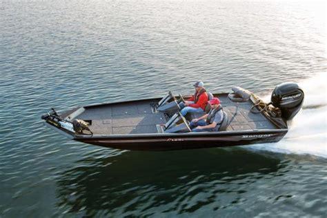 aluminum bass boat wraps new ranger boats aluminum rt198p anglers channel