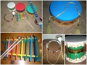 tot tools musical instruments