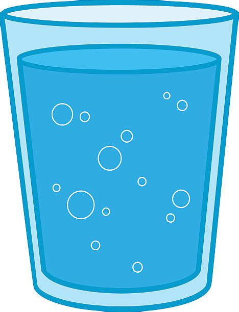 glass cartoon glass clipart glass water pencil and in color glass