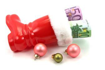 wann muss weihnachtsgeld zurã ckzahlen weihnachtsgeld bei k 252 ndigung 187 k 252 ndigungsschreiben