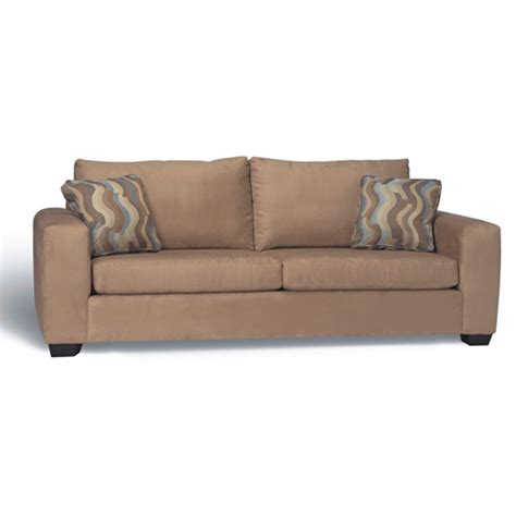 hamilton sofa custom made buy custom made sofas