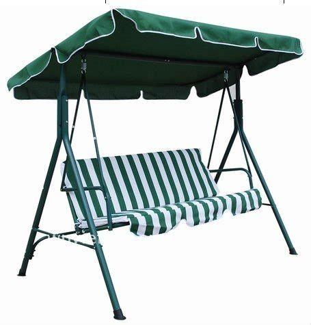 patio swing chair parts buy patio swing chair product on