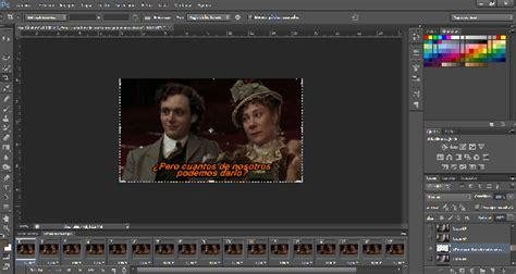 hacer imagenes vectoriales photoshop photoshop el blog de malagana