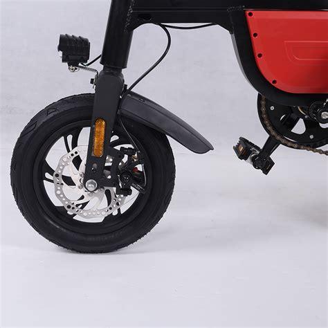 kaliteli yeni elektrikli bisiklet   elektrikli