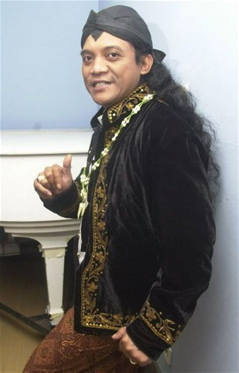 free download mp3 didi kempot religi didi kempot download koleksi lagu cursari tattoo