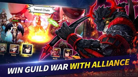 android mod game zone heroes will god mod download apk apk game zone