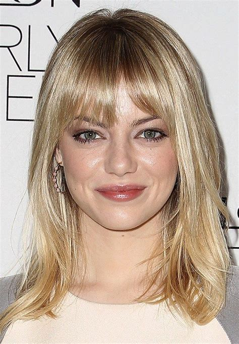 mages of bob with shaggy fringe 71 best hairstyles with bangs images on pinterest hair