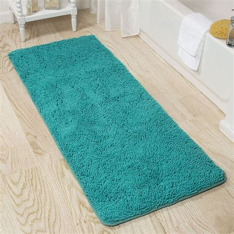 Big Bathroom Rugs 25 Best Ideas About Large Bathroom Rugs On Pinterest Coastal Inspired Bathrooms Coastal