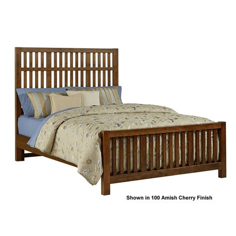 artisan bed artisan and post 104 558 855 artisan choices queen