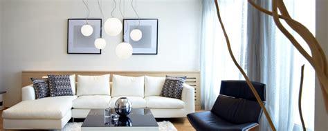 illuminazione moderne lade a sospensione moderne fino al 20 di sconto