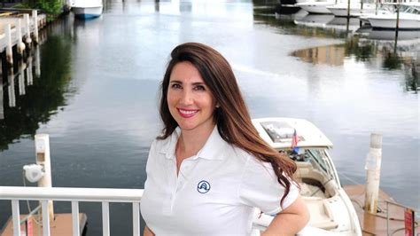 boatsetter boatbound boat chartering startup boatsetter inks acquisition