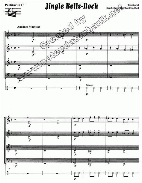 testo di jingle bell rock musicainfo net dettagli jingle bells rock 4010336