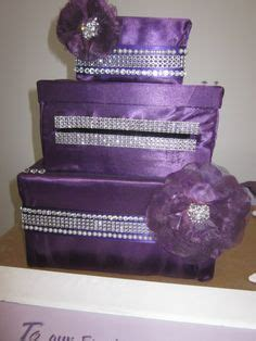 Quinceanera Gift Card Box - quinceanera on pinterest quince cakes sweet 15 and quinceanera cakes