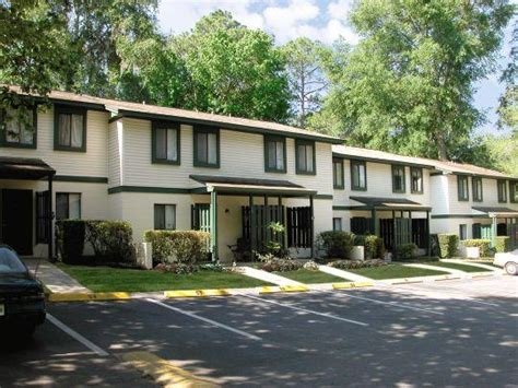 appartments for rent in florida cypresside townhouses apartments for rent ocala fl
