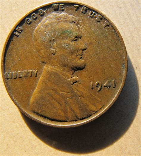 how much is a wheat worth 28 images numismatica 1945 wheat penny steel pennies value