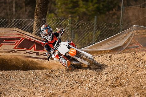 Ktm 65 Jumping 2012 Ktm 65 Sx Picture 434961 Motorcycle Review Top