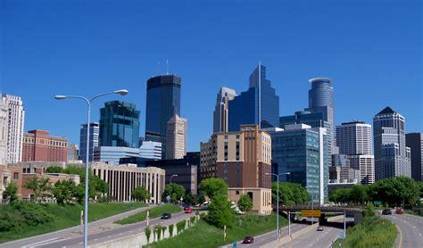 City Of Minneapolis Property Records City Of Bloomington Illinois Autos Post
